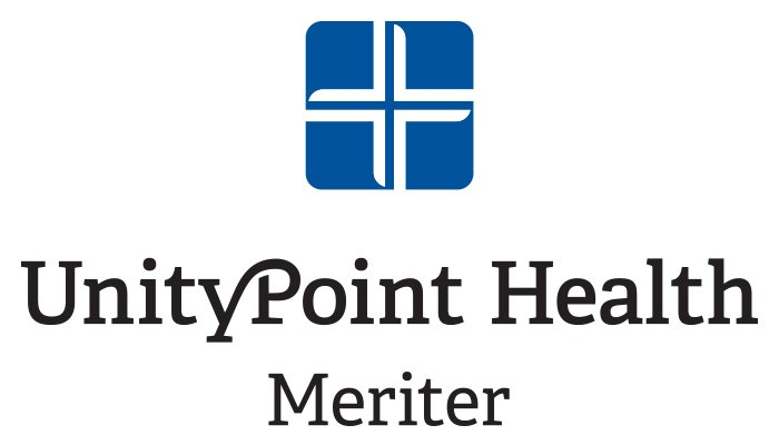 unity-point-health-meriter | Thorne Consulting